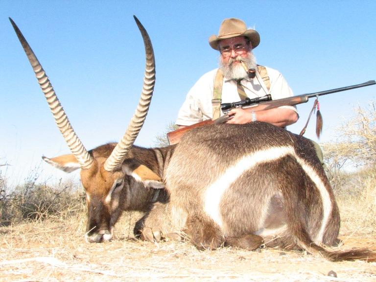 hunting_in_SA-4