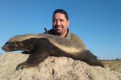 Mike-Murray-Honey-Badger