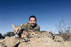 Mike-Murray-Serval